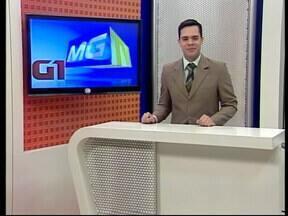 Confira os destaques do MGTV 1ª edição desta quarta-feira em Uberaba e região - Conta de água vai ficar mais cara em Uberaba. Codau anunciou reajuste da tarifa e a criação de uma nova categoria de consumidor.