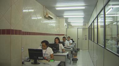 Confira onde contratar profissionais para tarefas do dia a dia - Funções como pedreiro, encanador, eletricista e diarista requerem qualificação.