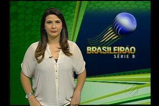 Veja o Globo Esporte deste sabado, dia 19 - Veja o Globo Esporte deste sabado, dia 19