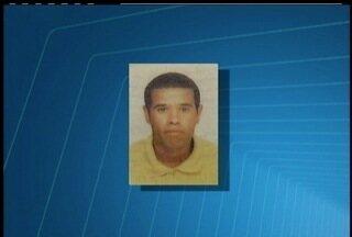Família de paciente morto acusa hospital em Cabo Frio, Região dos Lagos, de negligência - Arilson Santiago estava internado no Hospital São José Operário.Paciente sofreu um acidente de trânsito na semana passada.