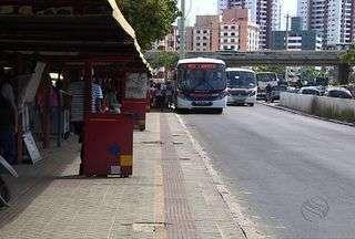 Linhas de ônibus Circular/Cidade I e II foram extintas - Linhas de ônibus Circular/Cidade I e II foram extintas. Assista ao vídeo e confira qual vai ser a substituição.
