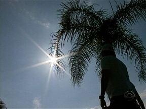 Horário de verão deve gerar economia de 5%, segundo Celesc - Horário de verão deve gerar economia de 5%, segundo Celesc.