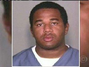 Polícia prende assassinos que fugiram de cadeia na Florida - A polícia dos Estados Unidos, prendeu dois assassinos que fugiram de uma cadeia da Florida usando dois documentos falsos.