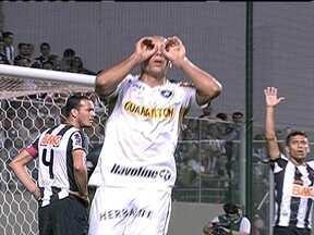 Botafogo faz cálculos e estuda melhor caminho para voltar à Libertadores - última passagem do clube na competição foi em 1996. Pelo Brasileirão a disputa está ficando acirrada. No entanto, na Copa do Brasil o Glorioso pode ser campeão e garantir a classificação.