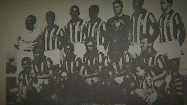 Com dívidias, Jaboticabal luta para retomar futebol profissional - Jotão perdeu o estádio por dívidas trabalhistas e não disputou última edição do Campeonato Paulista.