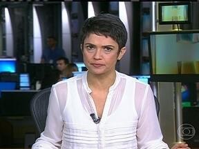 Dilma Rousseff sanciona lei que cria programa Mais Médicos - A presidente Dilma Rousseff sancionou a lei que cria o programa Mais Médicos. Pelo texto aprovado, o Ministério da Saúde fica responsável pela emissão dos registros provisorios aos profissionais formados no exterior.