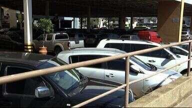 Conheça quais são os direitos de quem utiliza estacionamentos de empresas - De acordo com os direitos dos consumidores, lojas são responsáveis por danos ao veículo ou mesmo roubos e furtos