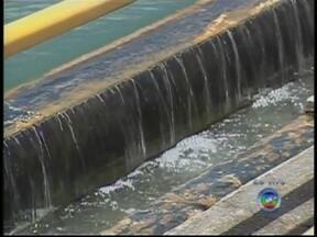 Lei federal incentiva uso racional de água - A lei que trata do uso racional da água agora é federal. A intenção do governo é reduzir o desperdício geral e estimular a economia por parte dos consumidores.