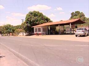 Piauí TV vai ao Bairro Todos os Santos e mostra as principais reivindicações da comunidade - Piauí TV vai ao Bairro Todos os Santos e mostra as principais reivindicações da comunidade