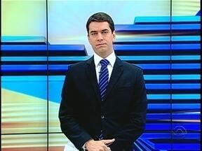 Envolvidos no caso do show de Bocelli na capital são absolvidos pela Justiça - Envolvidos no caso do show de Bocelli na capital são absolvidos pela Justiça