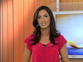 Confira as notícias da dupla Gre-Nal com Alice Bastos Neves - Grêmio perdeu por 1 a 0 para o Atlético-PR nessa quarta-feira pela Copa do Brasil, e o Internacional se prepara durante a semana para o Campeonato Brasileiro.