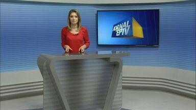 Chamada Jornal da EPTV Sul de Minas 04/11 - Chamada Jornal da EPTV Sul de Minas 04/11