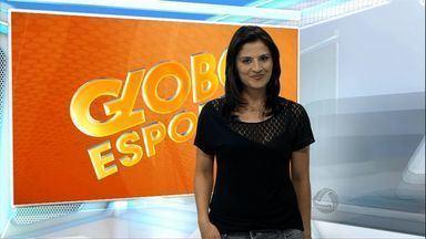 Globo Esporte MS - programa de segunda-feira, 04/11/2013, na íntegra - Globo Esporte MS - programa de segunda-feira, 04/11/2013, na íntegra