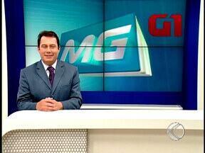 Confira os destaques do MGTV 1ª edição desta quarta-feira em Uberlândia e região - No Cardápio Saudável uma reportagem especial para as pessoas portadoras da doença celíaca.