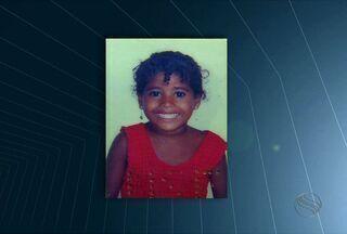 Criança morre eletrocutada em loteamento de Socorro, SE - Segundo o SAMU, menina teria segurado em cerca elétrica. Ao chegar ao local, equipe constatou que a vítima já estava morta.