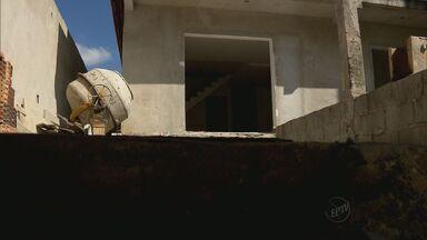 Família de jovem morta em Itajubá contrata advogada para investigações - Família de jovem morta em Itajubá contrata advogada para investigações