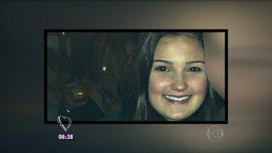 Golpe da batida: estudante morre após ser vítima em São Paulo - Jovem é baleada em tentativa de roubo de seu veículo na capital paulistana