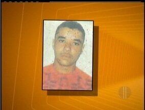 Homem é morto com 4 tiros em São Pedro da Aldeia, RJ - Dois homens estavam em uma moto e passaram atirando.Vítima era casada, tinha um filho e esposa está grávida de 3 meses.