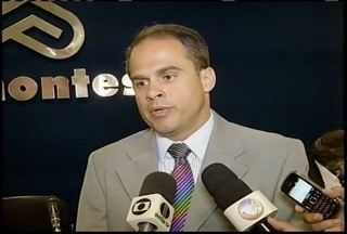Unimontes cancela matrícula de aluna que teria fraudado sistema de cotas - Decisão foi divulgada pela universidade.