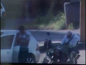 Justiça libera da prisão homens flagrados em pagamento de propina - O flagrante foi feito pelo Gaeco na terça-feira(12), quando um oficial de justiça recebia o suborno. Homens são detidos por furto de combustível em Porecatu. Notícias em destaque nesta quinta-feira(14).