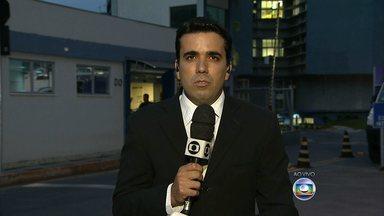 Condenados no Mensalão devem começar a ser presos na próxima semana - Mandados devem começar a ser expedidos na segunda-feira