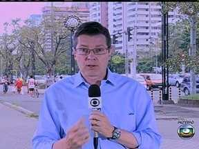 Presidente das Filipinas é alvo de críticas - Parte da população considera que o presidente subestimou a força do supertufão, apesar dos alertas emitidos pelos serviços de meteorologia. O número de desabrigados chega a 545 mil pessoas.