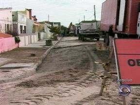 Corsan anuncia fim das obras de ampliação da rede de esgoto em Rio Grande, RS - Investimento no procedimento foi de R$ 31 milhões.