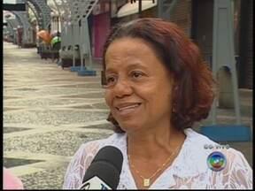 Dia da Consciência Negra é comemorado na região de Bauru - Para comemorar o Dia da Consciência Negra, diversas cidades do Centro-Oeste Paulista contam com uma programação especial nesta quarta-feira (20). Confira atividades em Assis, Bauru, Botucatu, Itapuí, Marília e Ourinhos.