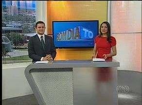 Confira os destaques do Bom dia Tocantins desta quarta-feira (20) - Confira os destaques do Bom dia Tocantins desta quarta-feira (20).