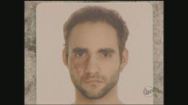 Justiça condena acusados de assassinar jovem em Santa Cruz da Esperança - Réus Danilo Fernandes e Alex José da Cruz foram condenados a 18 anos de prisão por homicídio triplamente qualificado.