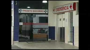 Feridos no acidente da BR-393, no Sul do Rio, continuam internados - Já os corpos carbonizados das três vítimas do acidente, que estavam no IML de Barra do Piraí, foram levados para o Rio de Janeiro.