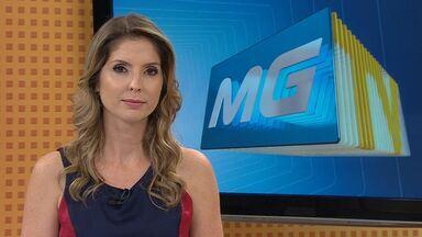 Veja os destaques do MGTV 2ª Edição desta sexta-feira (22) - Em Sete Lagoas, quase 20 pessoas foram presas suspeitas de tráfico de drogas.