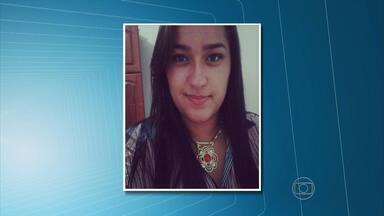 Filha de um empresário de Alagoas é encontrada morta no Agreste de PE - Corpo da jovem foi achado com marcas de tiro na cidade de Cachoeirinha.