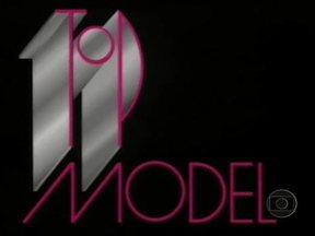 Abertura da novela 'Top Model' - Relembre algumas novelas no especial de aniversário do Altas Horas