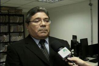 Fórum trabalhista do município de Sobral implanta processo judicial eletrônico - Instituição vai atender 25 municípios da Região Norte.