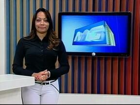 Confira os destaques do MGTV 1ª edição desta quinta-feira no Centro-Oeste - Motociclista de 20 anos morre em acidente no Bairro Santa Terezinha, em Araxá. E para os pais de primeira viagem, uma situação que costuma gerar dúvidas é qual a maneira correta de carregar o bebê no colo.