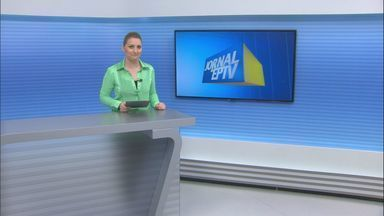Chamada do Jornal da EPTV 1ª edição - São Carlos (05/12/2013) - Chamada do Jornal da EPTV 1ª edição - São Carlos (05/12/2013).