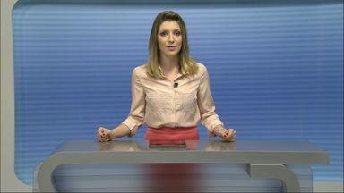 Chamada Jornal da EPTV 05/12 - Chamada Jornal da EPTV 05/12
