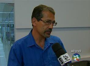 Representante do Conselho Tutelar de Caruaru fala sobre abandono de incapaz - Edinaldo Cavalcanti explica como agir em crimes deste tipo.