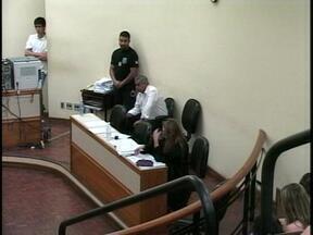 Condenado a 33 anos de prisão o réu que em 2010 torturou e matou a companheira - Caso aconteceu em Rio Grande, RS.