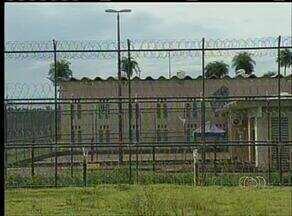 Agentes da Umanizzare seguem sendo investigados por ligação com presos - Agentes da Umanizzare seguem sendo investigados por ligação com presos