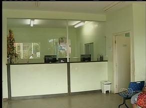 Energia volta e hospital de Araguaína tem atendimento normalizado - Energia volta e hospital de Araguaína tem atendimento normalizado
