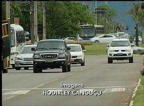 Proprietários de veículos têm até o dia 29 para quitar o IPVA de 2012 - Proprietários de veículos têm até o dia 29 para quitar o IPVA de 2012