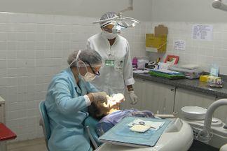 Centro de especialidades odontológica estará funcionando neste feriado em João Pessoa - Unidades de pronto atendimento de saúde também estarão em funcionamento.