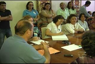 Sede do terceiro Conselho Tutelar será em Alter do Chão - Órgão passa por crise institucional.