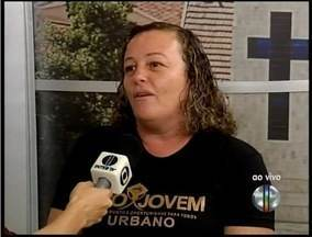 Abertas inscrições para o Projovem Urbano em Governador Valadares - Objetivo é oferecer qualificação para jovens que não concluiram o ensino fundamental