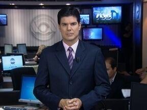 Confira os destaques do RBS Notícias 16/01/2014 - Confira os destaques do RBS Notícias 16/01/2014.