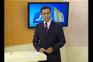 Governador do Pará é condenado pela Justiça Eleitoral por abuso de poder político - Na sentença, do juiz Gabriel Ribeiro da comarca de Dom Eliseu, o governador fica proibido de concorrer a cargos políticos por 8 anos a partir de 2012.