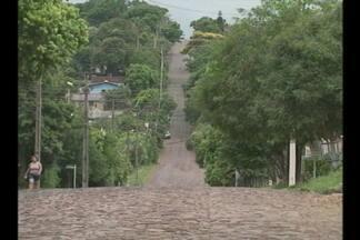 Governo federal libera mais de 5 milhões para financiamento para Ijuí, RS - O dinheiro será usado para obras na cidade.