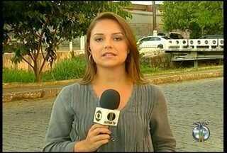 Veto das emendas ao orçamento anual em São Sebastião do Alto, RJ, é derrubado - As emendas propunham remanejamentos da verba do município.